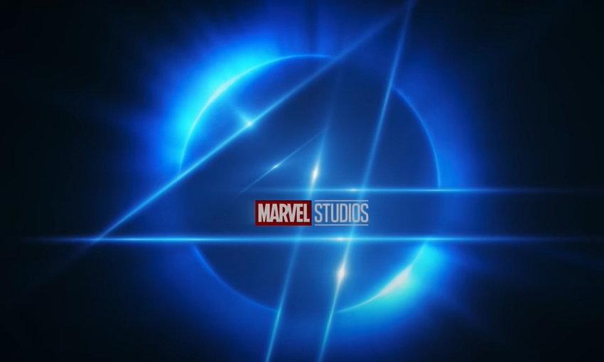 Marvel Studios เคาะวันฉายหนังเฟส 4 ตลอดปี 2021-2023
