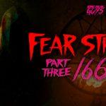 FEAR STREET PART III 1666