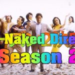 the naked director 2